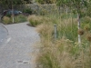 Paths in Tobermore Retro